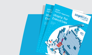 Utopia for Executives report