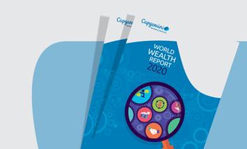 World Wealth Report 2020