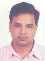 Nitin Kadam