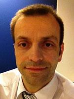 Olivier Pierrat