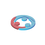 00061-005-ada-icon-v0.1.png