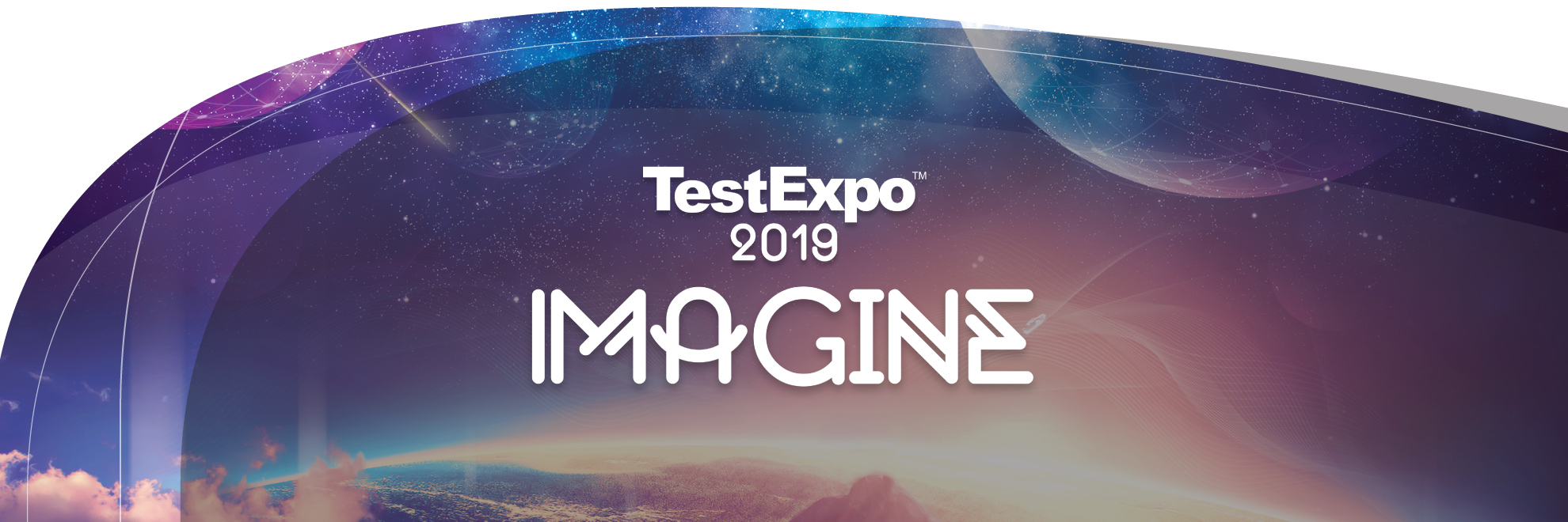test expo 2019