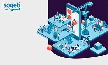 World Quality Report: Laadunvarmistuksen rooli DevOps/Agile-projekteissa
