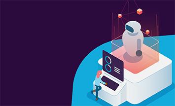 World Quality Report 2019: Älykäs automaatio testausprosessin tukena