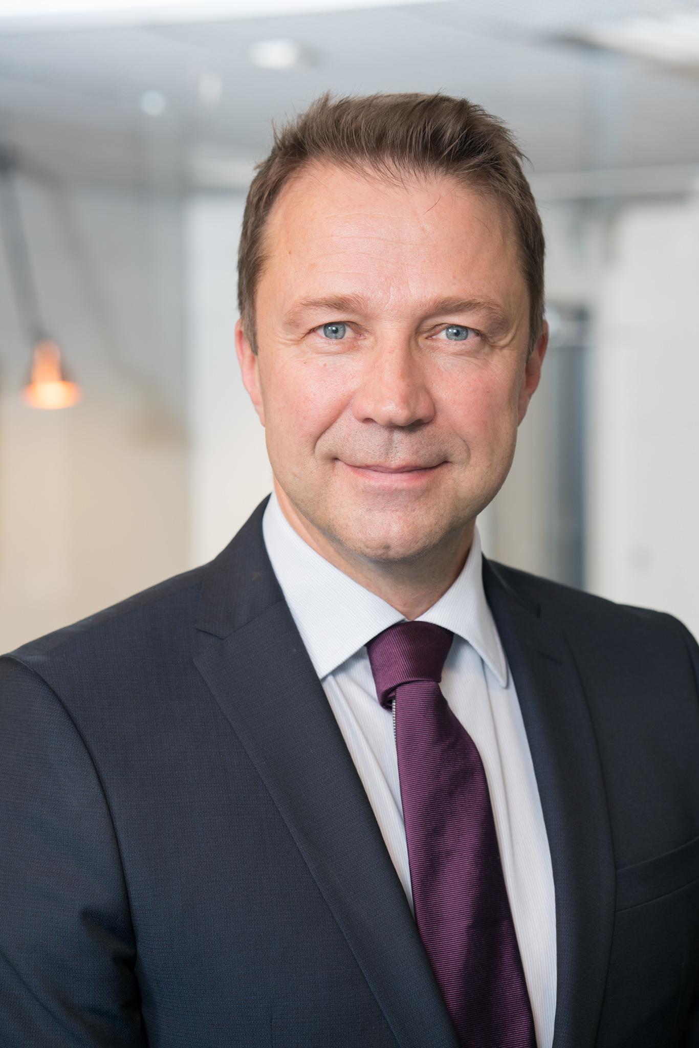 Juha Vaitilo