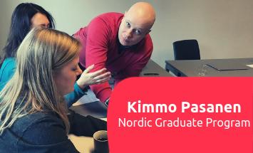 nordic-graduates-2018-Kimmo-Pasanen